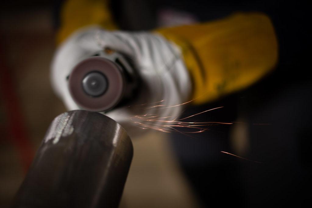 photographe industriel zlatch poetique industrielle