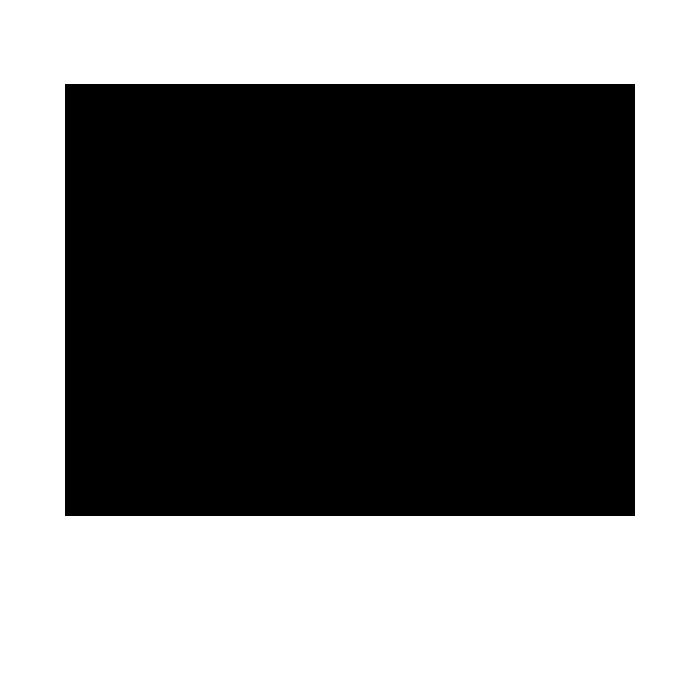logo dématérialisation